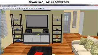Home Design For Pc Best Home Design Software For Pc Decorations Ideas Inspiring Best On Best Home Design Software
