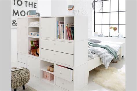 schlafzimmer ideen für kleine räume einrichtungsideen kleine r 228 ume schlafzimmer