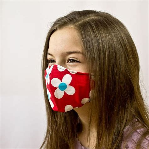 coughing mask pattern germ  face mask pattern sew