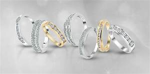 10th wedding anniversary occasions ernest jones With 10th wedding anniversary jewellery