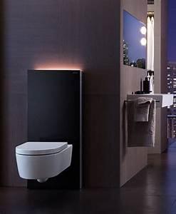 Modele De Wc : les types de wc de cuvette et leurs prix habitatpresto ~ Premium-room.com Idées de Décoration