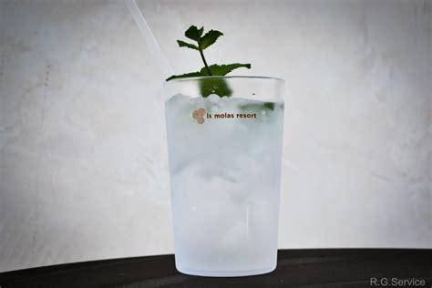 bicchieri plastica rigida bicchieri personalizzati