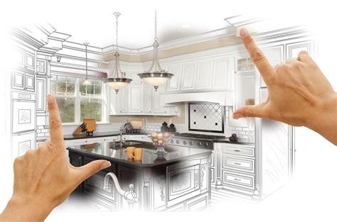 commercial bathroom ideas kitchen and bath remodeling o fallon mo