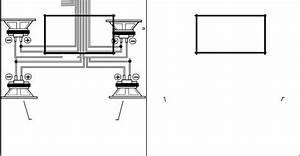 Diagram  Wiring Diagram Audiovox Amp 772 Full Version Hd