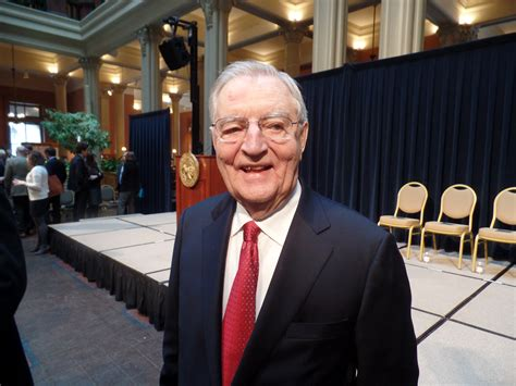 vp mondale honored  dc today minnesota news network