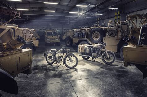 Royal Enfield Classic 500 Image by Royal Enfield Classic 500 Pegasus Edition Image Gallery
