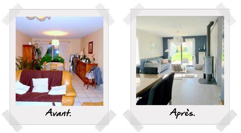 amenager un petit salon salle a manger amenager un petit salon salle a manger 3 avant apr232s la m233tamorphose dune pi232ce 224