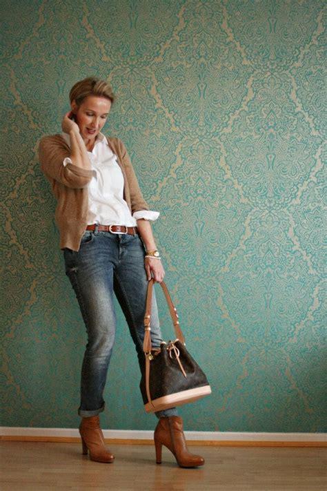 women   outfits  dressing styles    women