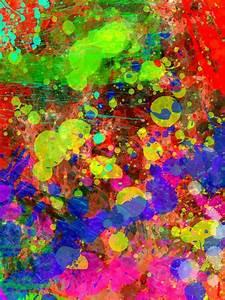 tout savoir sur les couleurs momesnet With toute les couleurs de peinture