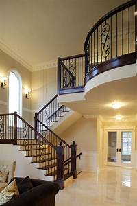 101, Foyer, Ideas, For, Great, First, Impressions, Photos