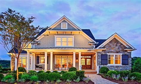 cottage style house plans craftsman cottage style house plans craftsman house plan