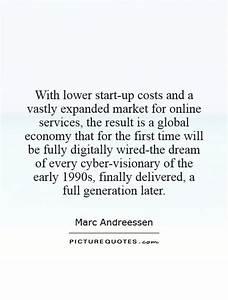 Digitally Quote... Upmarket Quotes