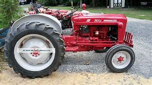 641 Tractor Wiring Html