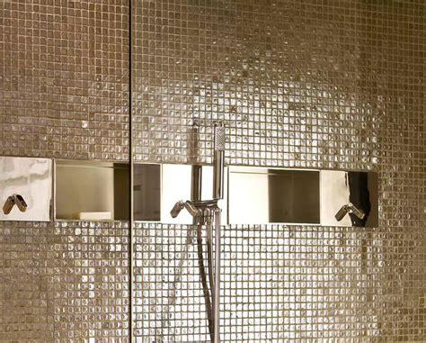 Moderne Fliesen Ideen-badezimmer