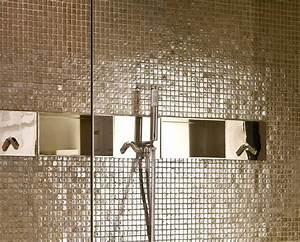 Fliesen Im Badezimmer : moderne fliesen ideen badezimmer aequivalere ~ Sanjose-hotels-ca.com Haus und Dekorationen
