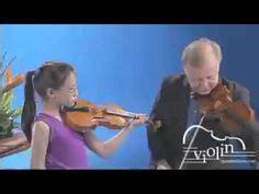 violin technique images violin violin lessons