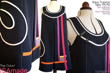robe de chambre pas cher tunique grande taille originale photos de robes