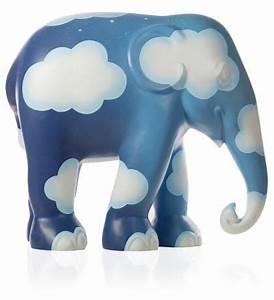 Best 25 White elephant rules ideas on Pinterest