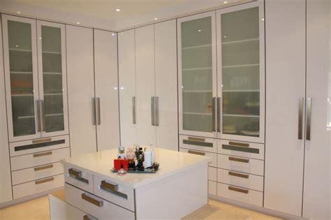 built cupboards designs home design ideas lentine marine