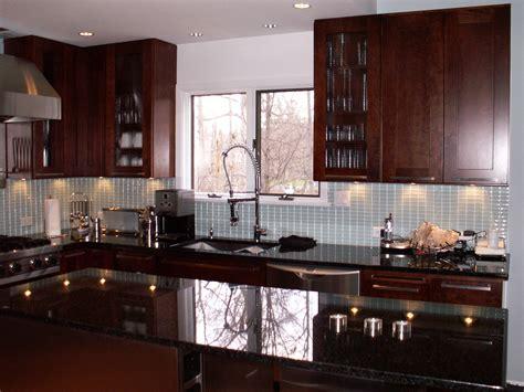 kitchen design center modern kitchen in roaton ct kitchen design center 1132