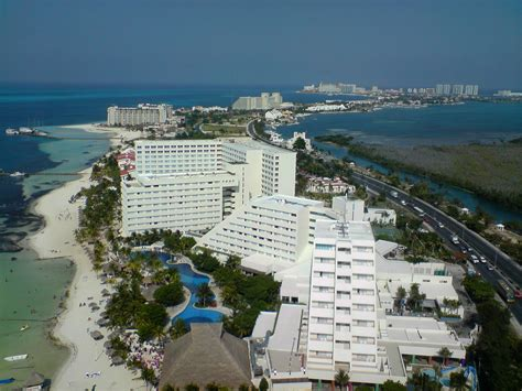 35 amazing of cancun the pearl of mexico boomsbeat