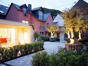 Gartenhaus Farbig Gestalten : gartenhaus mit berdachter terrasse perfect gartenhaus mit terrasse with gartenhaus mit ~ Orissabook.com Haus und Dekorationen