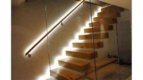 illuminazione per scale interne illuminazione scale interne