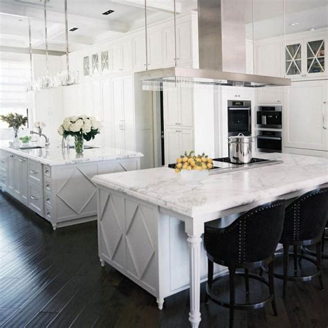 The Best Colors For Granite Kitchen Countertops Advanced