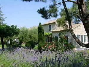Un Mas En Provence : page d 39 accueil ~ Farleysfitness.com Idées de Décoration