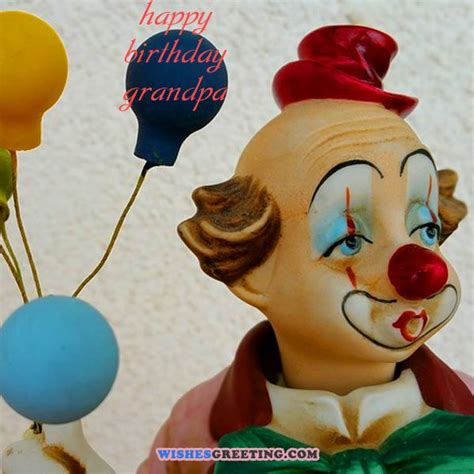 top  happy birthday  grandpa wishesgreeting