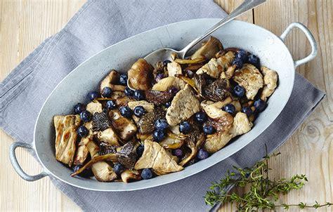 cuisiner le foie de veau comment cuire veau