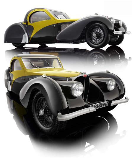 Miniature voiture échelle 1:18 matrix bugatti t57sc atalante diecast modélisme. BAUER EXCLUSIVE, Bauer Modelle, WTEch.ch Spielwaren und Modelle