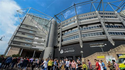 Newcastle United vs. Liverpool live stream info, TV ...