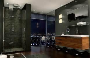magnificent pictures  ideas italian bathroom floor