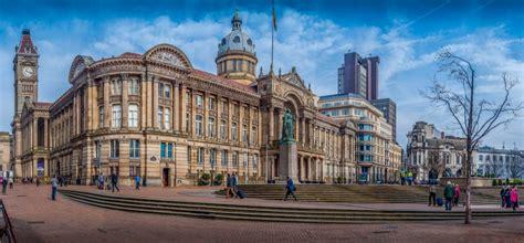Updated Birmingham Home by 20 Must Visit Attractions In Birmingham Uk