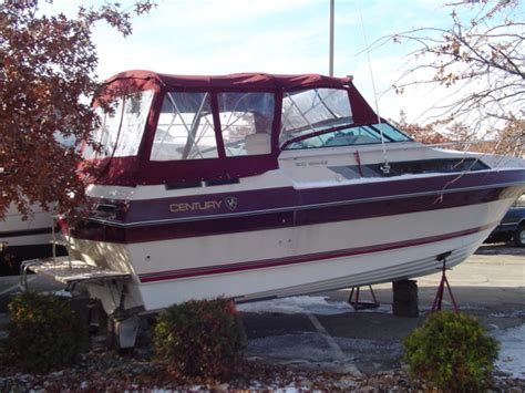 Century Boats For Sale In Nj by Century New And Used Boats For Sale