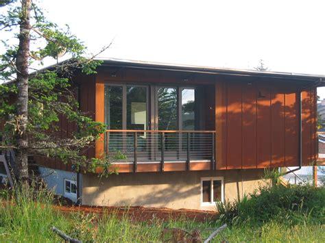 prefab cabin inspirations amish cabin company prefab small cabin