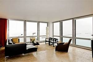 List Of Homes For Rent By Owners 860 880 North Lake Shore Drive Chicago Il 60611 Mies