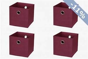 Ikea Kallax Regal Boxen : kallax regal ikea m bel apps shop new swedish design ~ Michelbontemps.com Haus und Dekorationen