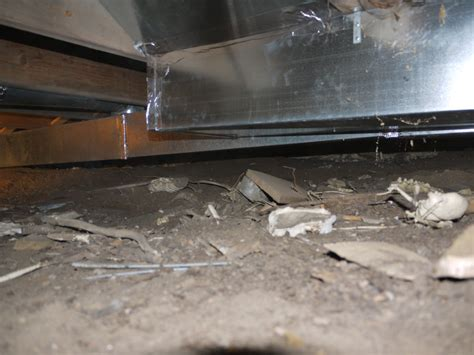 crawlspace vapor barrier crawl space vapor barrier and ecapsulation
