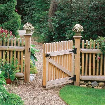decorative fence post 88 and easy decorative upgrades gate ornament and 3119