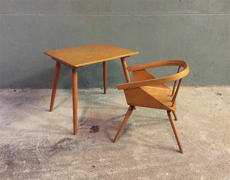 chaise bureau junior chaise bureau enfant jules chaise de bureau junior