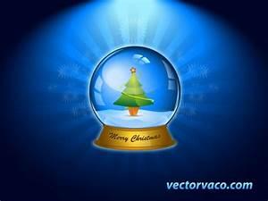 Boule De Neige Noel : no l boule de neige vecteur t l charger des vecteurs ~ Zukunftsfamilie.com Idées de Décoration