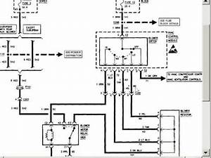 blower motor problems auto repair help youtube With citroen xantia wiring diagram and body electrical system schematics 1993 8211 1998