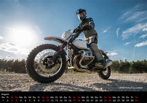 motorrad kalender 2019 motorrad kalender mit frauen 2019 ᐅᐅ frauen in