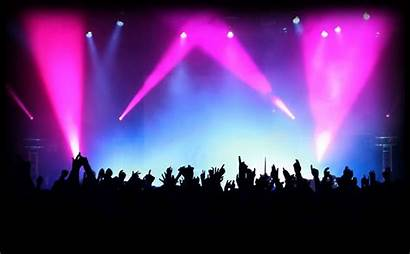 Stage Background Backgrounds Related Wallpapersafari Suggestions Keywords