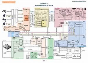Playstation 2 To Usb Wiring Diagram Playstation 2