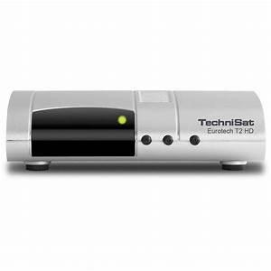 Hat Mein Fernseher Dvb T2 : technisat dvb t2 hd fta receiver hdmi usb2 0 ~ Lizthompson.info Haus und Dekorationen