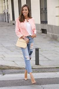 17 Fabulous Outfit Ideas for This Fall | Tipset.org