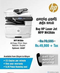 Bestseller  Xerox Dc 250 Service Manualpdf